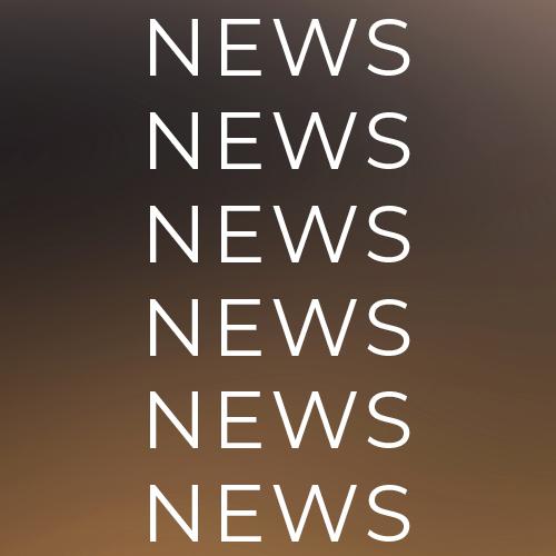 News PRESSEMITTEILUNG