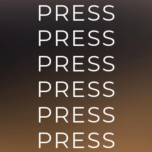 Presse-Akkreditierung