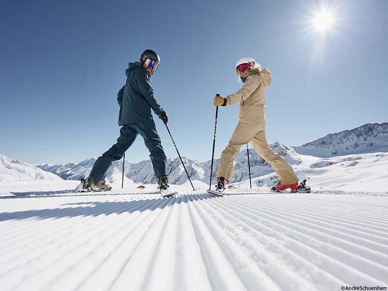 Ski-opening-2021-gletscher_